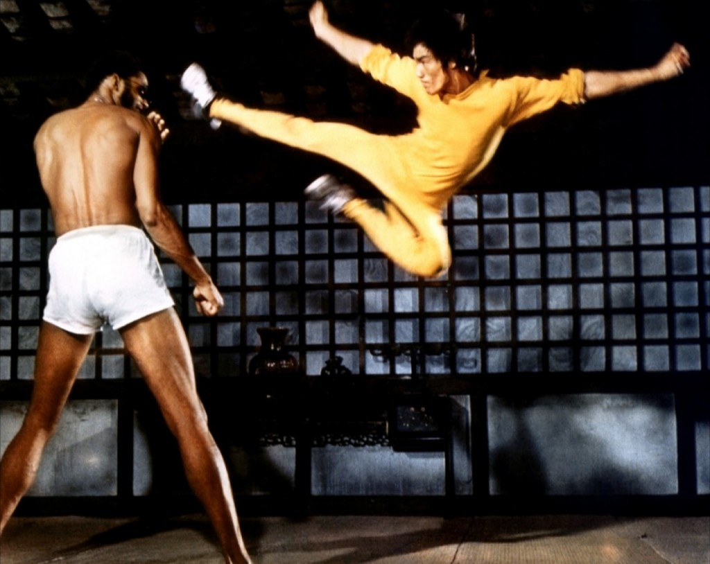 Kareem-Abdul-Jabbar-vs-Bruce-Lee-in-Game-of-Death