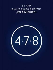 Técnica-para-lograr-dormirte-en-1-minuto-563x750