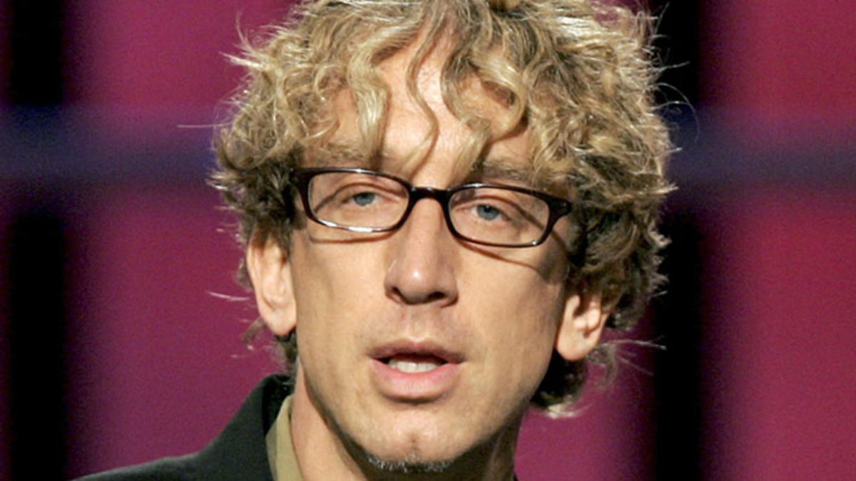 andydick11