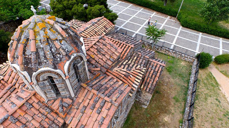 best-drone-photos-2015-dronestagram-eric-dupin-31__880
