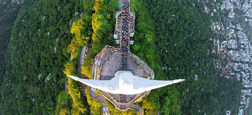 best-drone-photos-2015-dronestagram-eric-dupin-33__880