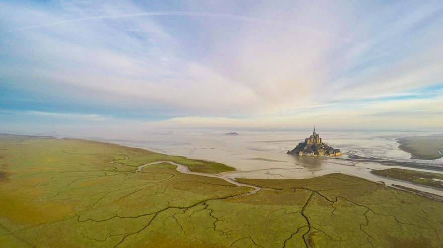 best-drone-photos-2015-dronestagram-eric-dupin-40__880