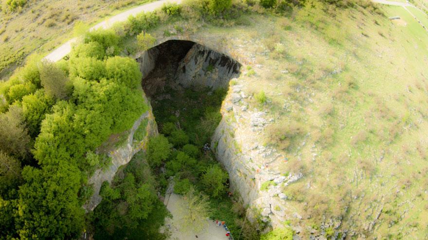 best-drone-photos-2015-dronestagram-eric-dupin-50__880