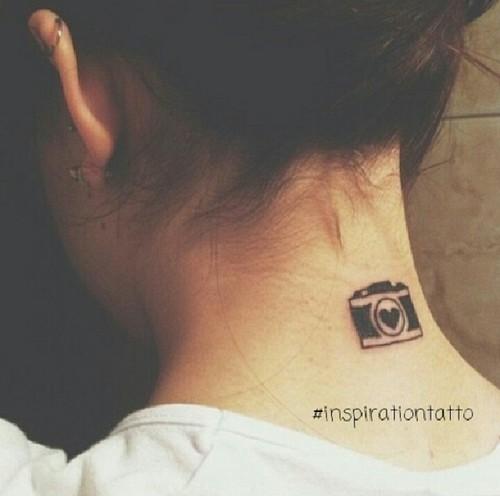 camarita-tatoo