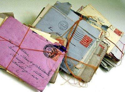cartas_viejas