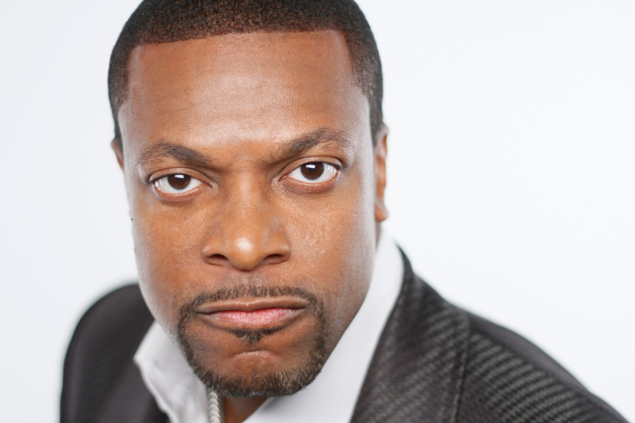 chris-tucker_use-this-one