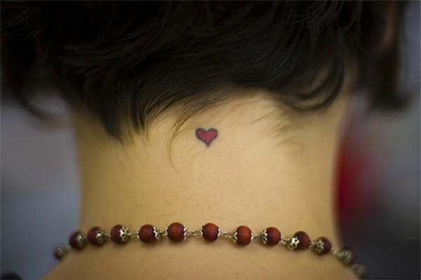 corazon-chico-tattoo-600x399