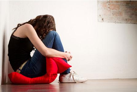 depresion-adolescente-1