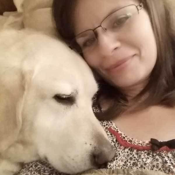 dormir-perro-foto-5