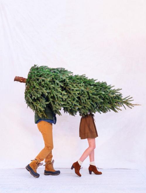 15 Geniales trucos para ahorrar dinero en Navidad