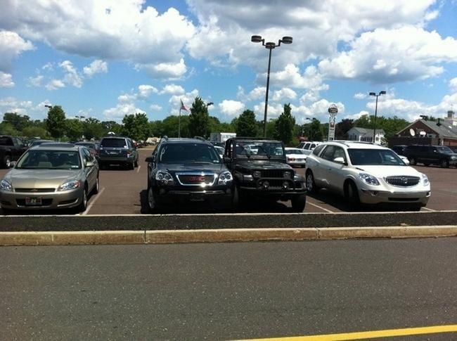 estacionaste-en-el-lugar-equivocado-10