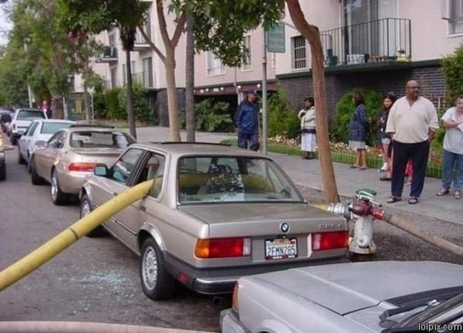 estacionaste-en-el-lugar-equivocado-14