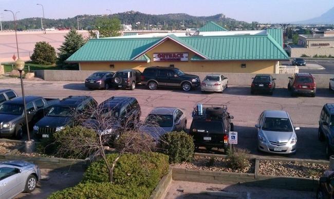 estacionaste-en-el-lugar-equivocado-15