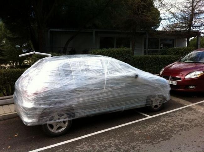 estacionaste-en-el-lugar-equivocado-17