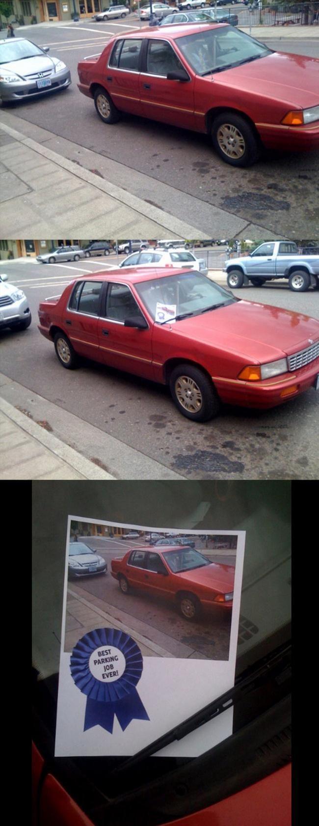 estacionaste-en-el-lugar-equivocado-18