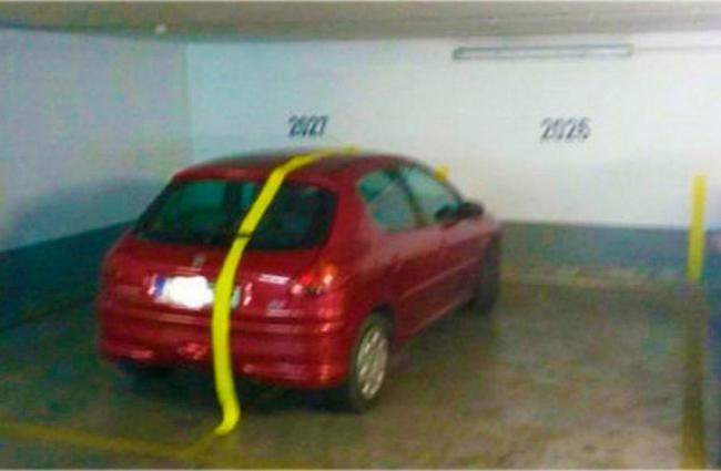 estacionaste-en-el-lugar-equivocado-2