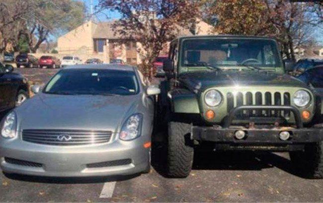estacionaste-en-el-lugar-equivocado-3