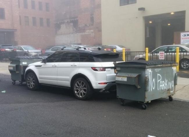 estacionaste-en-el-lugar-equivocado-331
