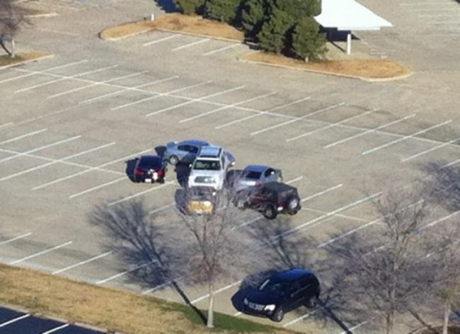 estacionaste-en-el-lugar-equivocado-334