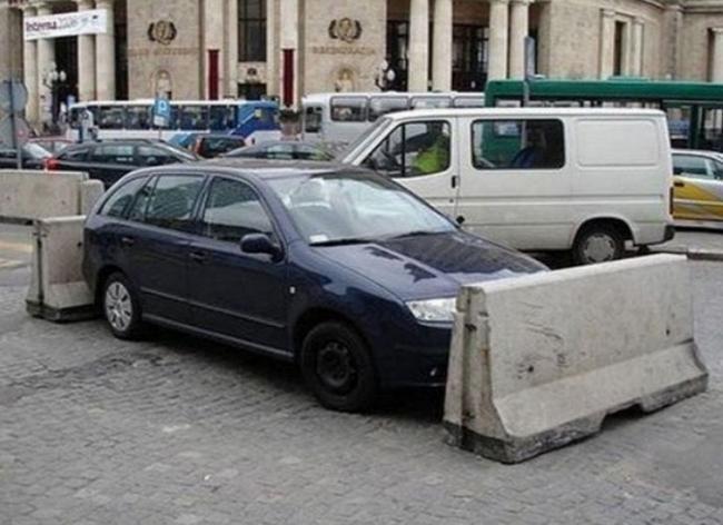 estacionaste-en-el-lugar-equivocado-336