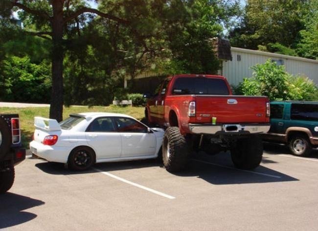 estacionaste-en-el-lugar-equivocado-337