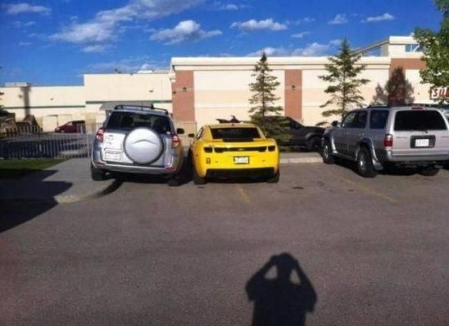 estacionaste-en-el-lugar-equivocado-338