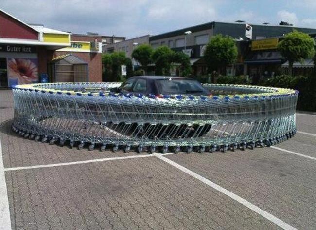 estacionaste-en-el-lugar-equivocado-342