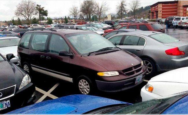 estacionaste-en-el-lugar-equivocado-4