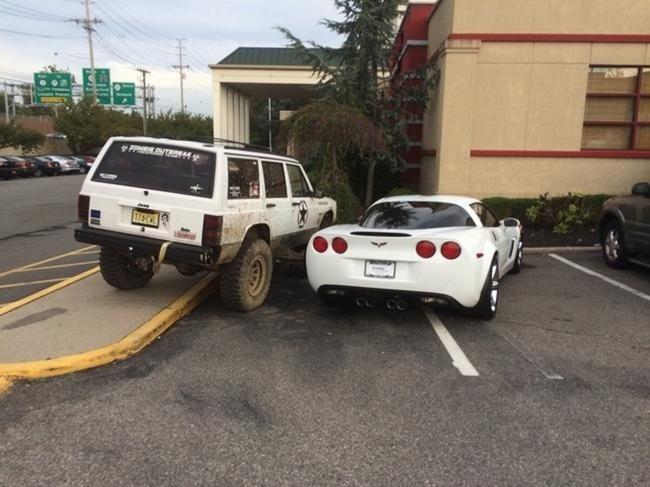 estacionaste-en-el-lugar-equivocado-6