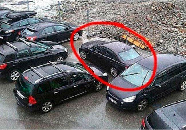 estacionaste-en-el-lugar-equivocado-7