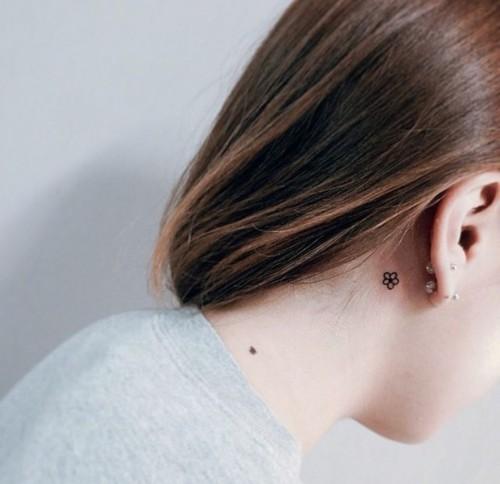 flor-tatuaje
