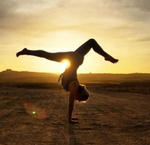 fotos-mujeres-ejercicio-10