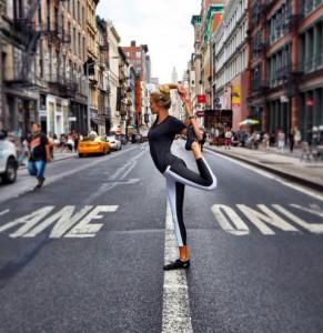 fotos-mujeres-ejercicio-11