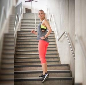 fotos-mujeres-ejercicio-12