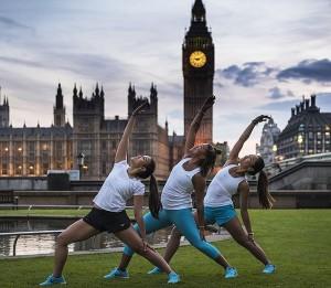 fotos-mujeres-ejercicio-2