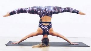 fotos-mujeres-ejercicio-4