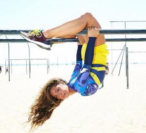 fotos-mujeres-ejercicio-5