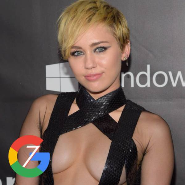 google_reveals_the_most_popular_ladies_on_the_internet_for_2015_640_45