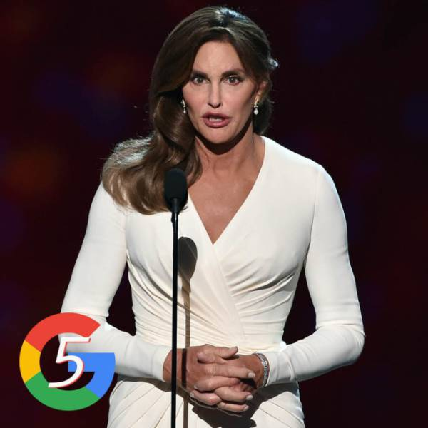 google_reveals_the_most_popular_ladies_on_the_internet_for_2015_640_47
