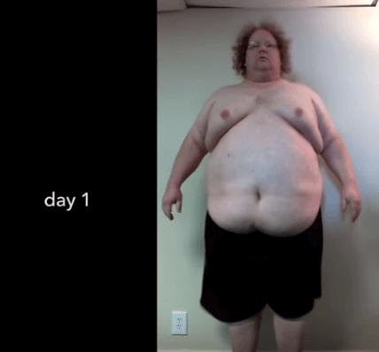 gordo7