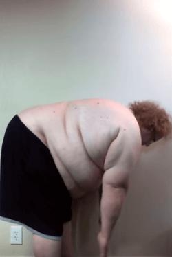 gordo9