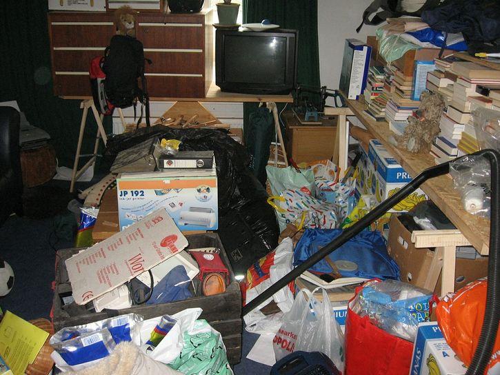 habitaciones-desordenada