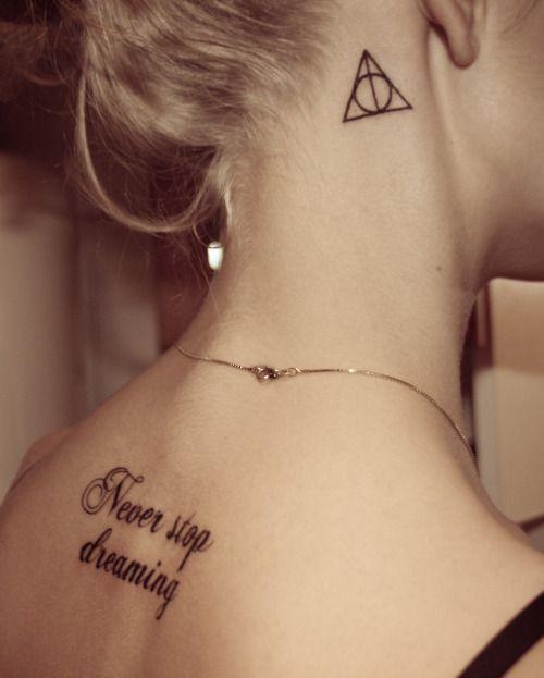 harry-tatuaje