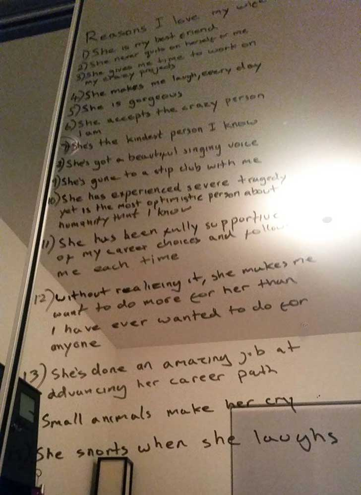 husband-writes-reasons-love-wife-depressed-molly-murphy-tim-2