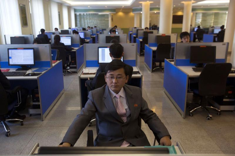 Korea internet_3