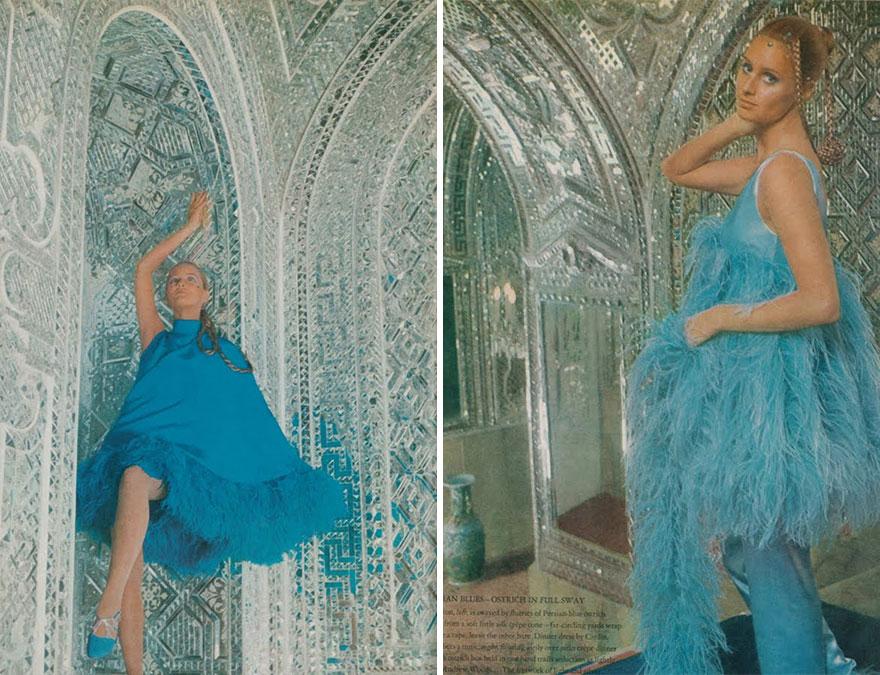 iranian-women-fashion-1970-before-islamic-revolution-iran-44