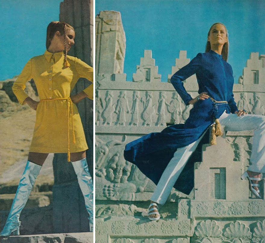 iranian-women-fashion-1970-before-islamic-revolution-iran-45