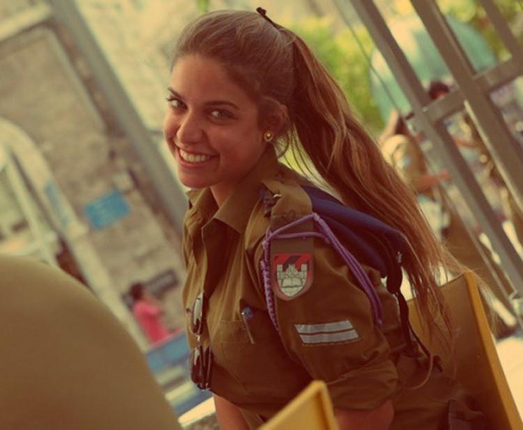 israeli-girls-500-69