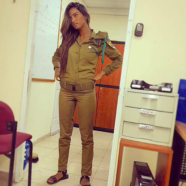 israeli_defense_force_girls_8