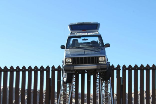 jeep-frontera